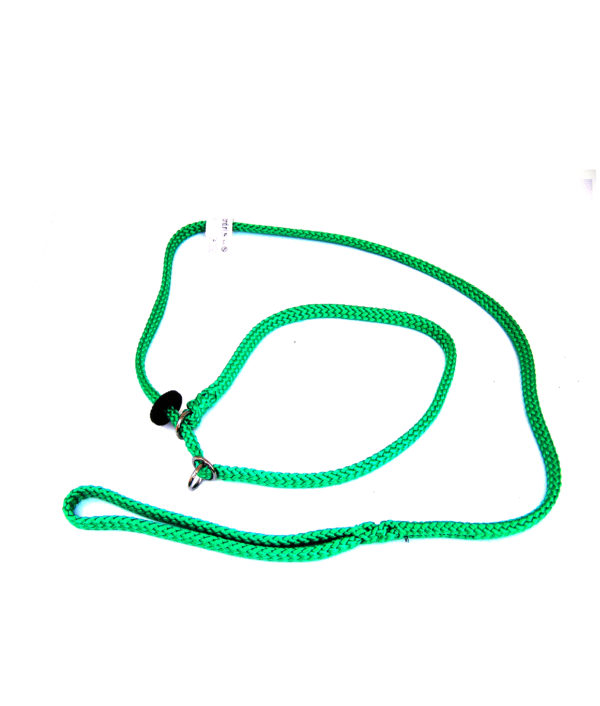 easylijn-groen