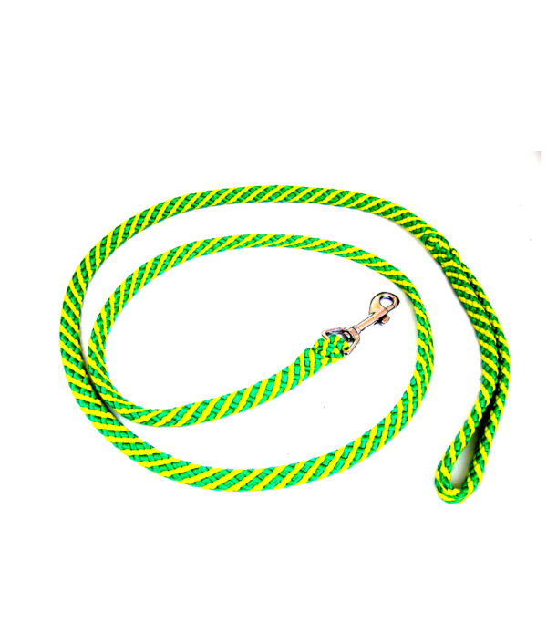 looplijn-touw-kl-karabijn