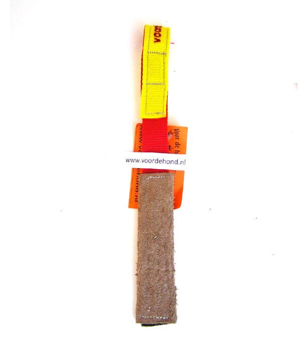 magneet-bijtrol