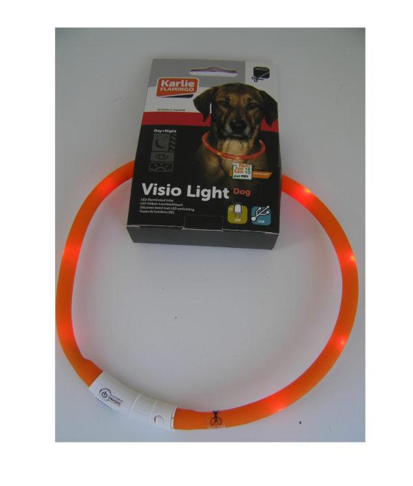 verlichtingshalsband-karlie1