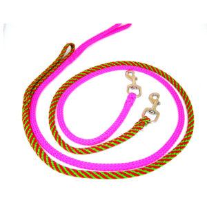 Riemen/Halsbanden