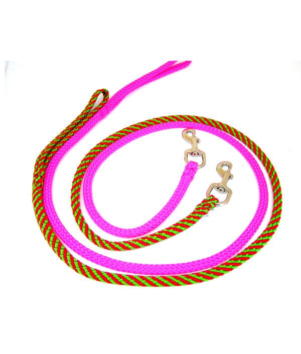 looplijn-touw-gr-karabijn