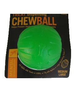 chewball-l