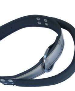 halsband dh5
