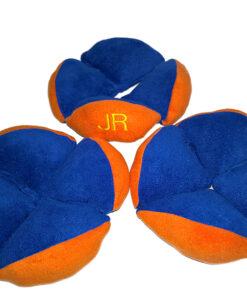 snuffelbal oranjeblauw2