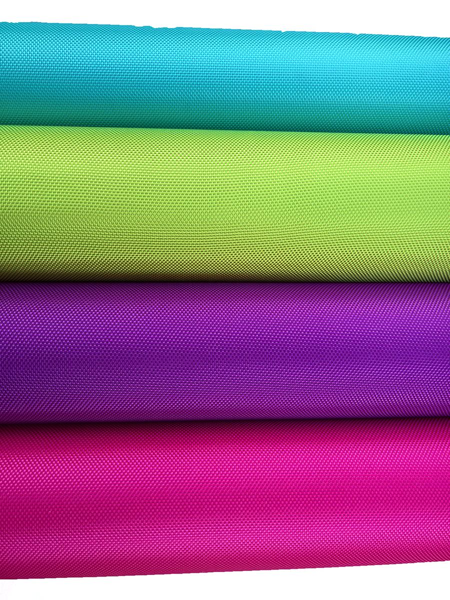 kleuren extreme stof