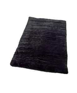 Saluki pri zwart 017