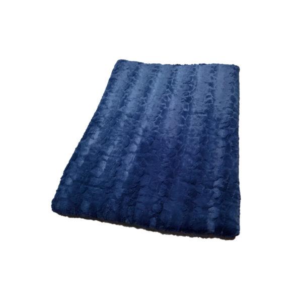 saluki super blauw 020