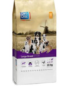 CC-Large-Breed-15-kg