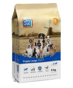 CC-Puppy-Large-3-kg